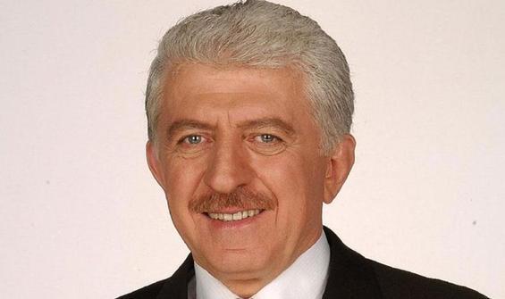 Eski belediye başkanı koronaya yenildi