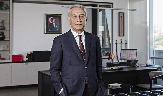 Adnan Polat'ın dolandırıldığı iddiasına ilişkin davada karar