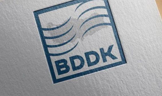 BDDK açıkladı... Aktif rasyo kaldırılıyor!