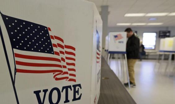 Michigan Seçim Kurulu: Eyalette seçimi Biden kazandı