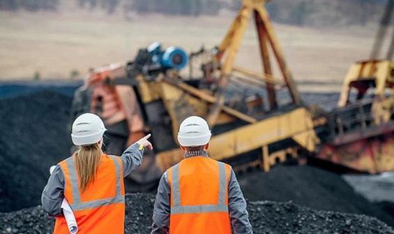 Enerji alanında düzenlemeler içeren teklif kabul edildi