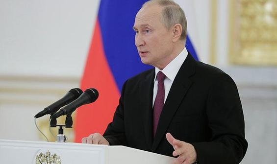 Kremlin: Putin onaylanmamış bir aşıyı yaptıramaz, imkansız!
