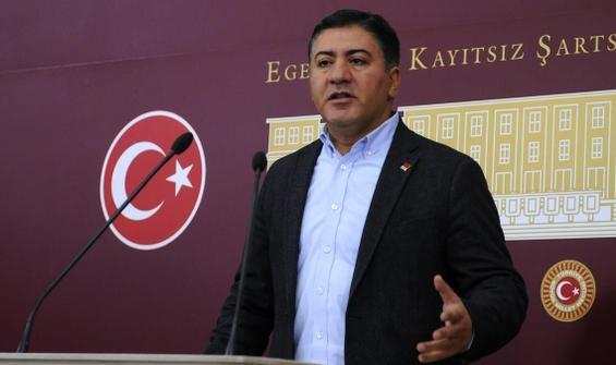 CHP'li Emir'den Bakan Koca'ya: Özür bekliyoruz