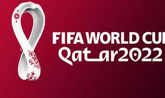 2022 Dünya Kupası Avrupa Elemeleri kura torbaları belli oldu