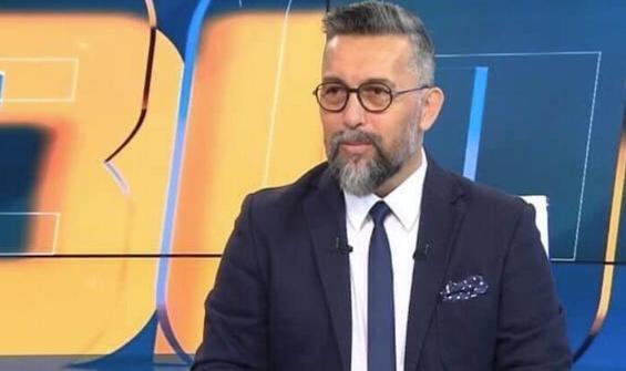 Serkan Rençber istifa etti