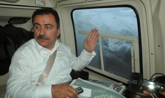 Yazıcıoğlu'nun ölümüne ilişkin yeni iddianame kabul edildi