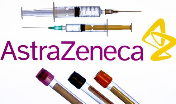 Rus ve İngiliz aşılarını birleştirme teklifi