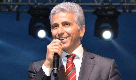 TFF Başkanvekili Ali Düşmez: Liglerimizi oynatmak istiyoruz
