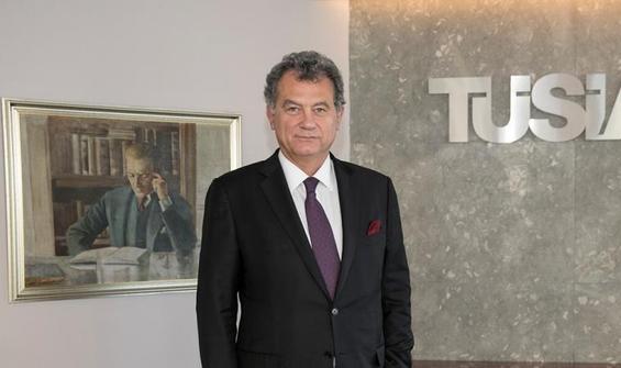 TÜSİAD'dan reform görüşmeleri açıklaması