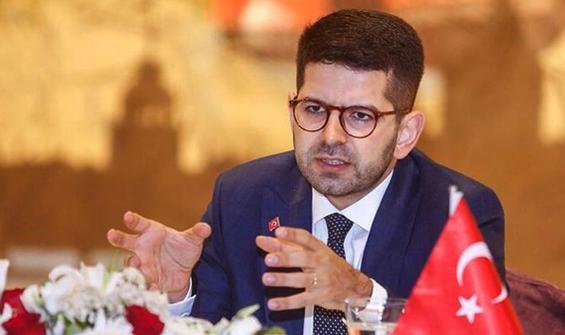 Dağlıoğlu kararı Resmi Gazete'de
