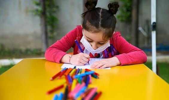 Ankara'da çok önemli 'anaokulu' kararı!