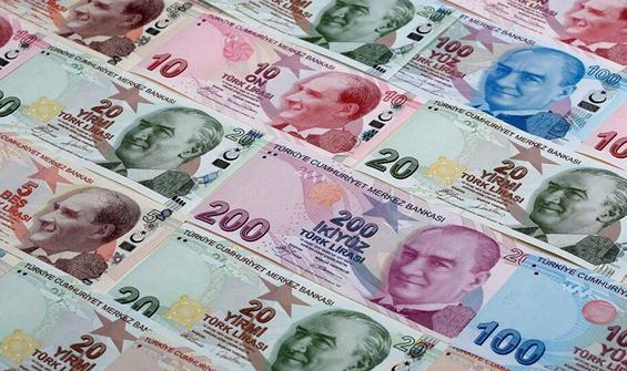 Türkiye Aralık ayını yoğun ekonomi gündemiyle geçirecek