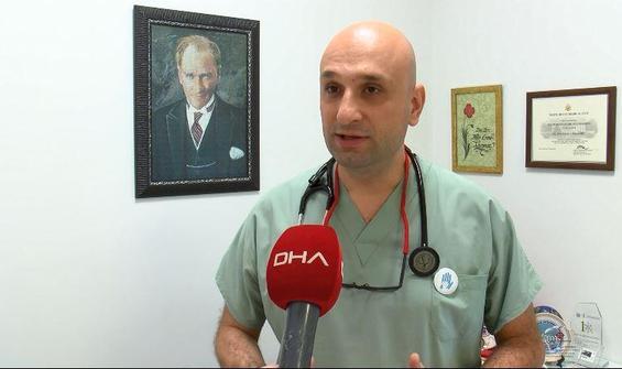 Bilim Kurulu üyesinden koronavirüs geçirenlere uyarı