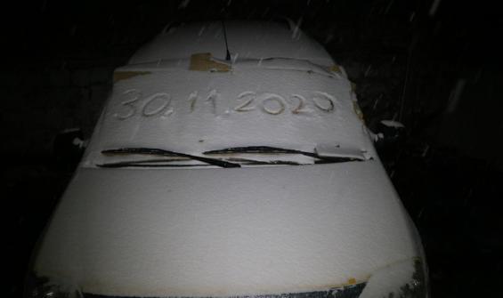 Meteoroloji uyardı: Sağanak, kar ve sis!