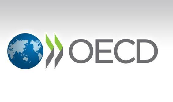 OECD'den Türkiye tahmini