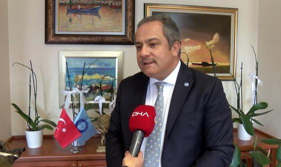 Prof. Dr. Mustafa Necmi İlhan'dan kritik uyarı