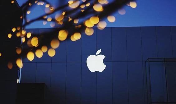 Apple'a iPhone davası