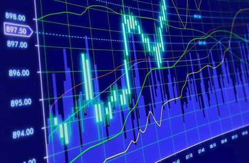 Borsa İstanbul'da dalgalanma