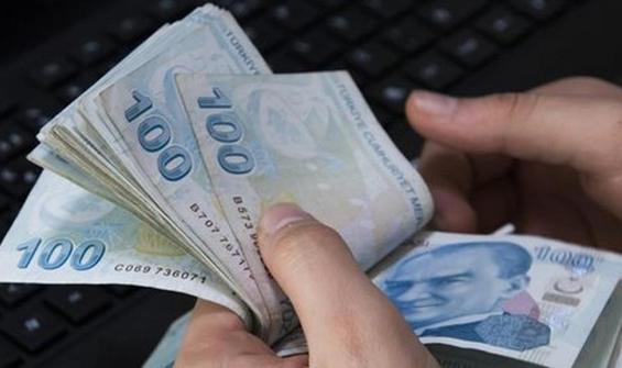 Bakan duyurdu: Maaşlar asgari ücretin iki katı olacak