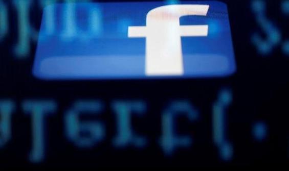 Facebook'tan dikkat çeken koronavirüs kararı!
