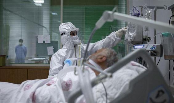 Koronavirüse ikinci kez yakalananlarla ilgili uyarı!