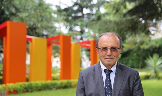 Türk akademisyen 'en etkililer' listesinde