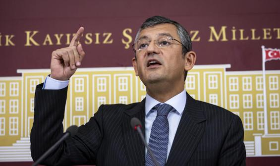 Borsa İstanbul'un maaş kararına tepki