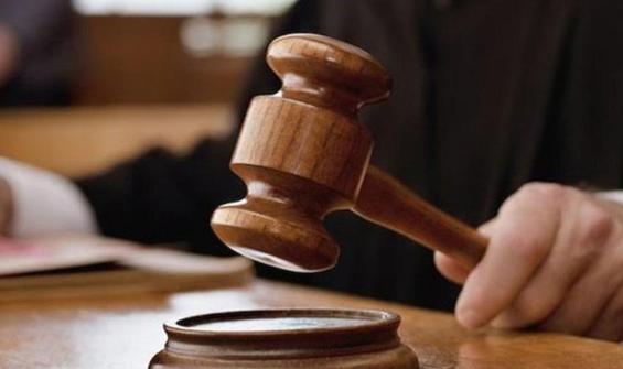 KKK darbe girişimi davasında hüküm 30 Aralık'ta açıklanacak