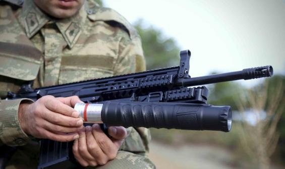 En çok silahlanan ülkeler açıklandı!
