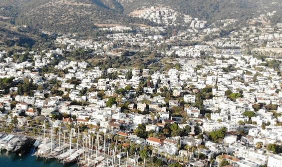 Krizi fırsata çeviren ev sahipleri yüzde 50 zam yaptı