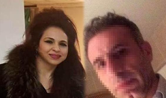 Kübra öğretmenin katili eski eşe ağırlaştırılmış müebbet