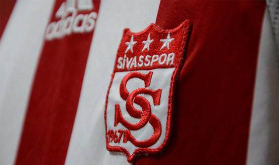 Sivasspor'da 3 pozitif vaka