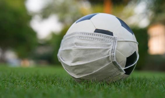 Kulüpler Birliği, karantina süresinin kısaltılmasını istiyor