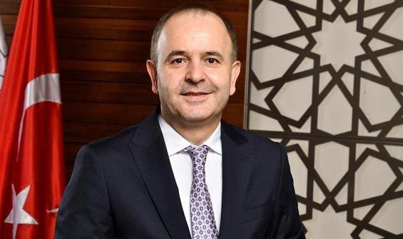 Erzurumspor'un yeni başkanı belli oldu