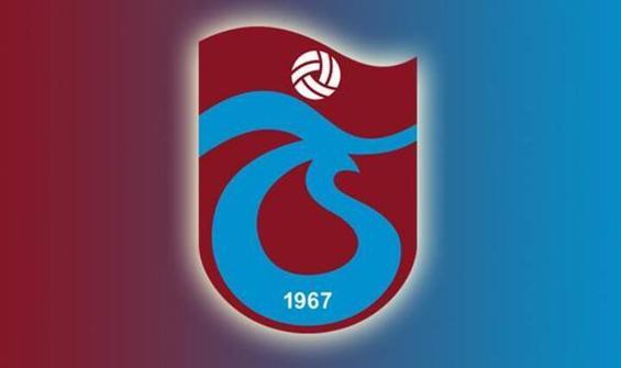 Trabzonspor'da iki oyuncunun testi pozitif çıktı