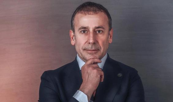 Abdullah Avcı, Trabzonspor tarihine geçmek istiyor