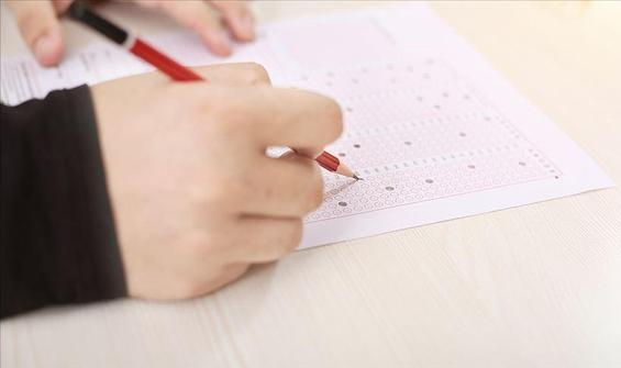 KPSS ortaöğretim sonuçları açıklandı