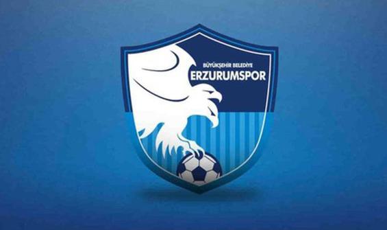 Erzurumspor'un yeni hocası belli oldu