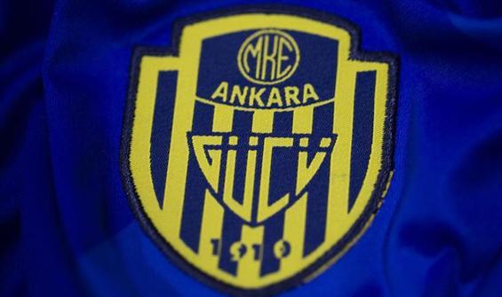 Başkent ekibine transfer yasağı