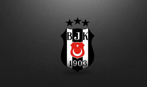 Kayseri'de Beşiktaşlı yöneticilere yumruklu saldırı iddiası