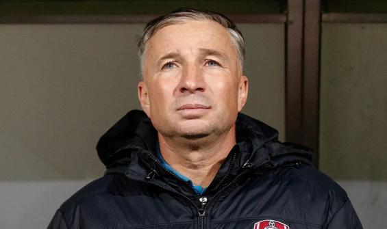 Kayserispor'da Dan Petrescu dönemi başlıyor