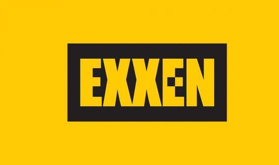 'Exxen' üyelik iptali sorunu ile gündemde
