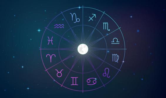 Bugün gerçekleşiyor! Yeni Ay burçları nasıl etkiliyor?