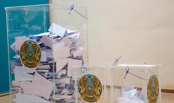 Dışişleri Bakanlığından 'Kazakistan' açıklaması