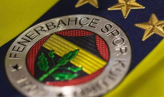 Fenerbahçe'nin Erzurumspor maçı kadrosu belli oldu