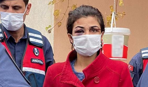 Sosyal medyadan Melek İpek çağrısı: Serbest bırakın