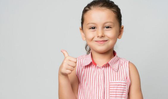 Mutlu bir çocuk nasıl yetiştirilir? İşte 7 öneri