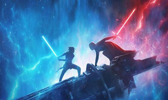 Yeni Star Wars filmine dair detaylar ortaya çıkıyor!