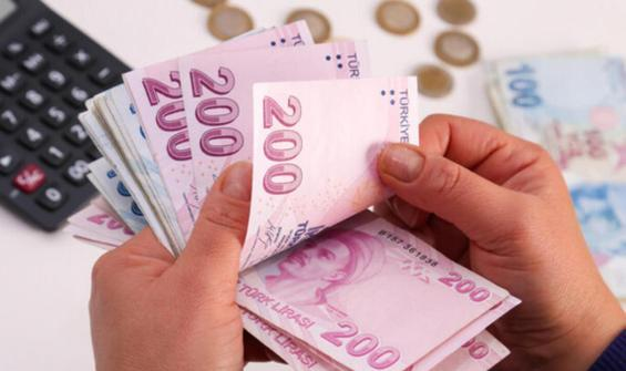 Belediye asgari ücret bayramı! 4 bin 300 TL oldu