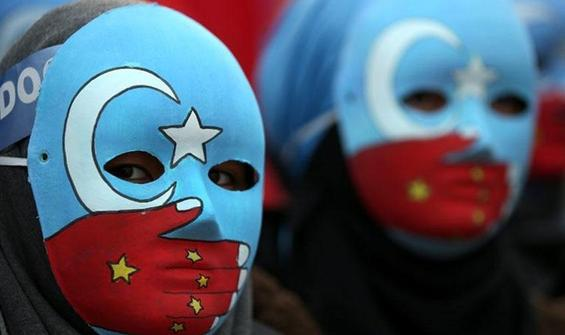 Çin doğum kontrol önlemi iddialarını reddetti